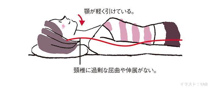 shisei01_3