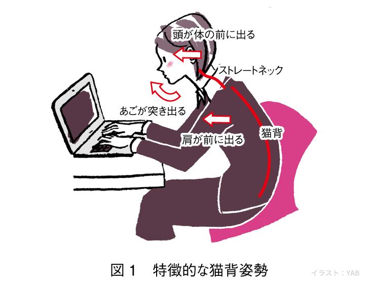 shisei5_1
