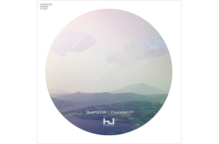 Quarta_CD.