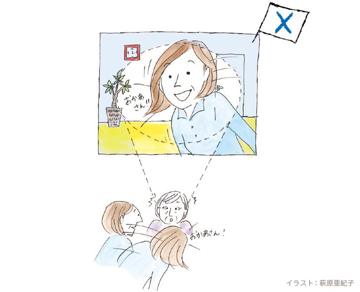 ユマ ニチュード 本